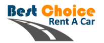 Best Choice Rent A Car And Bikes