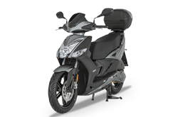 KYMCO  - AGILITY 125 cc or similar