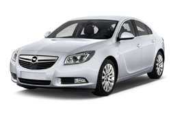 Opel - Insignia or similar | Rent a car in Zakynthos, Rent a scooter in Zakynthos, Car rental Zakynthos