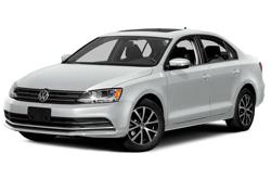 Volkswagen - Jetta | Rent a car in Zakynthos, Rent a scooter in Zakynthos, Car rental Zakynthos
