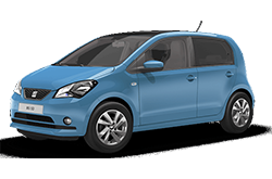 Seat  - Mii or similar