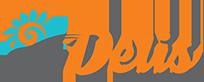 Delis Astypalaia Car Rentals - Online Booking System