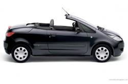 Mitsubishi - Colt Cabriolet