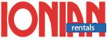 Ionian Rentals - Online Car Reservation System