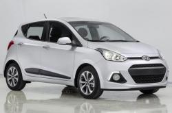 Hyundai - i10 | Rent a car in Zakynthos, Car rental zakynthos