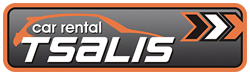 Lesvos Rentals - Online Booking System