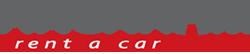 Maganari Rent a Car - Online Booking System