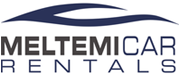Meltemi Car Rentals - Online Booking System