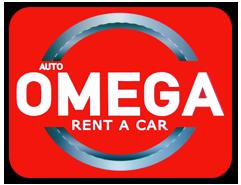Omega Rent a Car Athens Greece