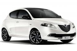 Lancia - Y-or similar