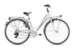 Bottecchia - TREKKING City Bike 21S Man & Lady