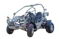 PGO - Bug Rider 250cc