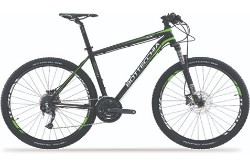 Bottecchia - MTB Man and Lady